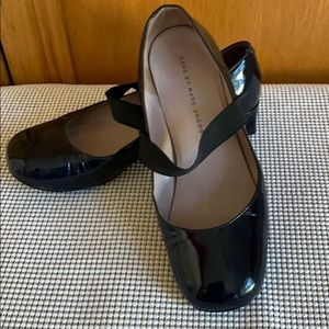 Marc by Marc Jacobs Shoes SZ 36.5 lk nw